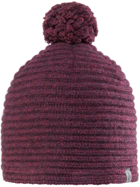 Black Diamond Dragontail Beanie Rhone
